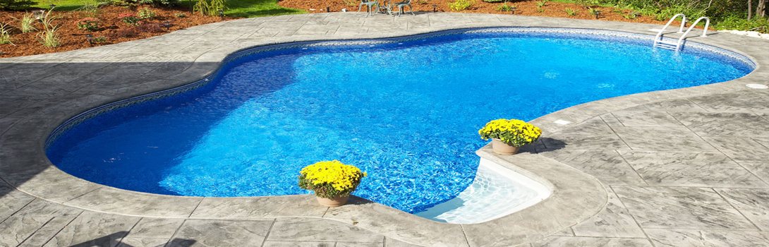 Commercial Saltwater Swimming Pool Maintenance Charleston Sc