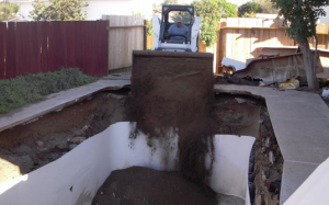 swimming-pool-removal